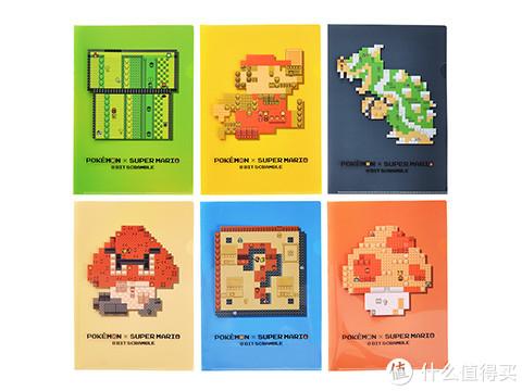 重返游戏:涉谷宝可梦中心11月开张 任天堂等大量联动商品公开