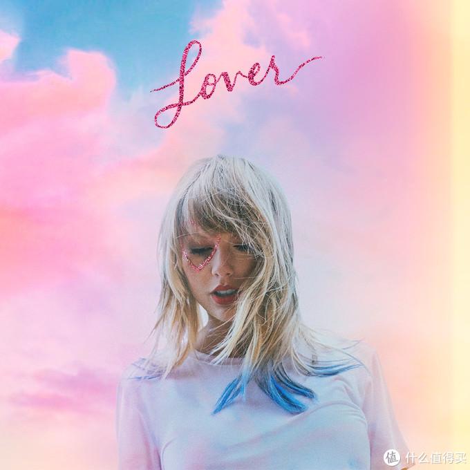 你需要冷静一下!霉霉(Taylor Swift)确定参加双11晚会,今年双11你期待吗?
