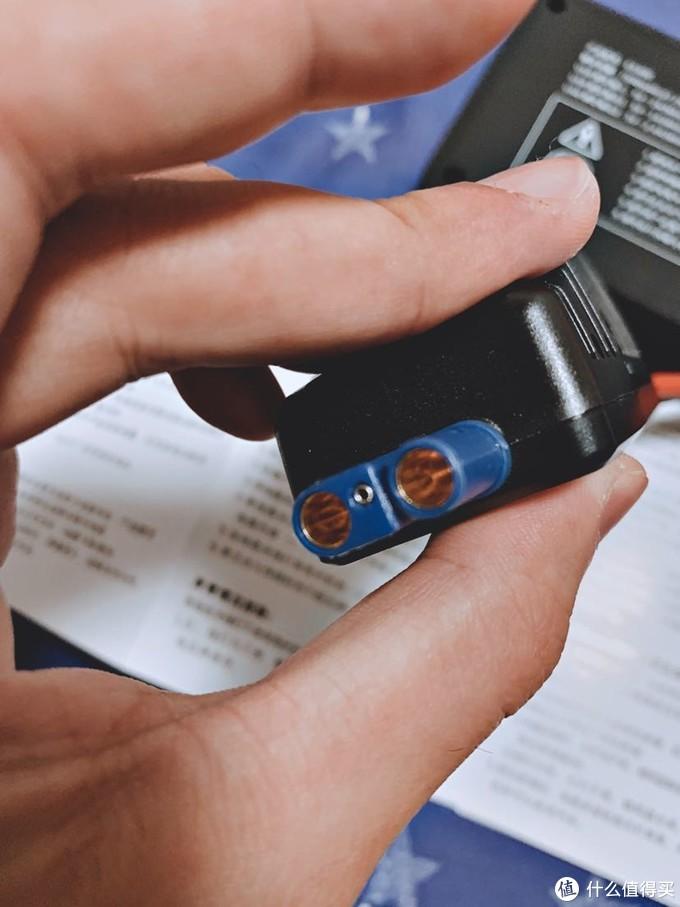 看这篇文章前 千万别买汽车应急电源!