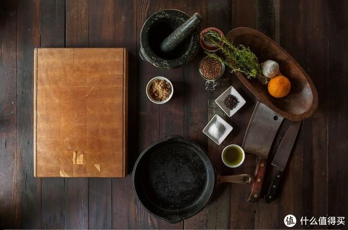 双十一剁手,你需要这篇不一样的厨房好物清单!
