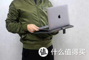 内柔外刚 好看耐用——耐尔金苹果笔记本包内胆包体验
