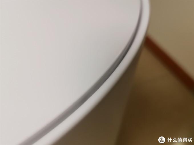 出租房热水器怎么选?安全、耐用是关键,华凌Y1热水器了解下