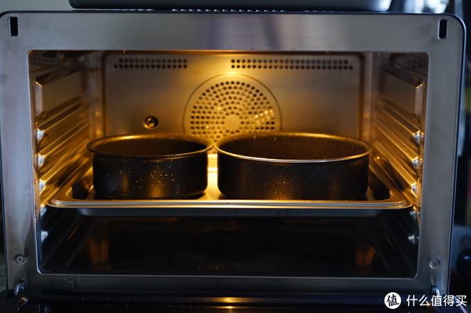 买了蒸烤箱不会用?这些简易蒸烤美食,让你餐桌不重样!附凯度R8蒸烤箱测评