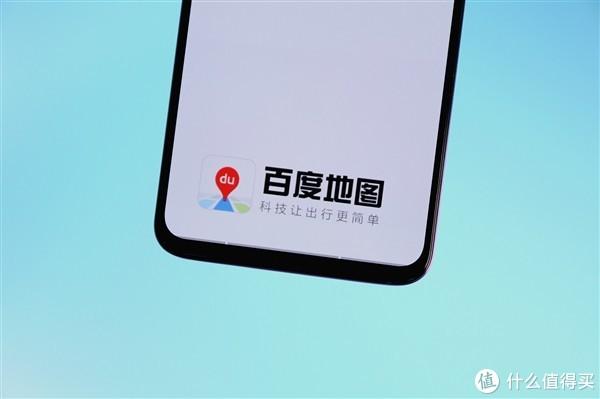 2019年Q3全国百城拥堵榜单新鲜出炉:重庆、贵阳、北京位列前三