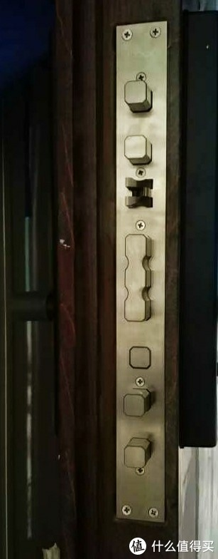 线下智能锁真是坑!线上品牌智能锁大推荐!用优雅的方式开启ta的门!