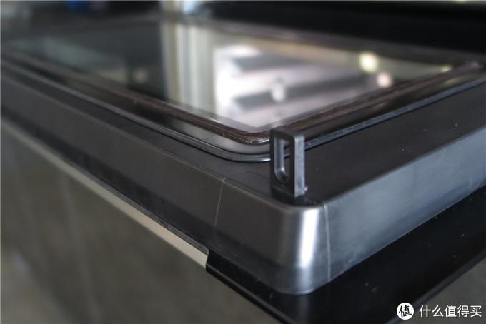 微蒸烤箱真的有那么好用吗?实测分析这个热门的厨房电器!
