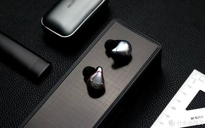 适合自己的才是最好的,魔浪mifo O5 plus运动耳机体验