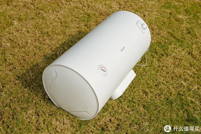 4000元太阳能换600元热水器?——华凌  F6021-Y1电热水器 使用评测