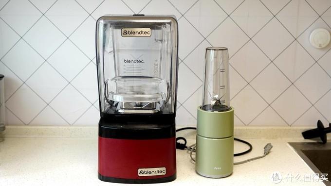 好用&吐槽,十大厨房小家电,双十一买哪几件?