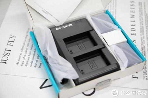 智站丨索尼电池NP-FW50组合套装,双十一你加入购物车了吗?