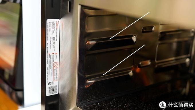 偶尔烤经常蒸,微波功能不可少,微蒸烤箱你了解过吗