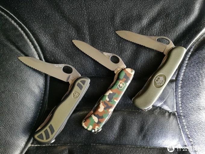 德国军官刀系列