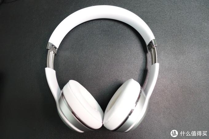 聊聊最近手上的耳机,一加云耳2,solo3,beats pro,铁三角a700x