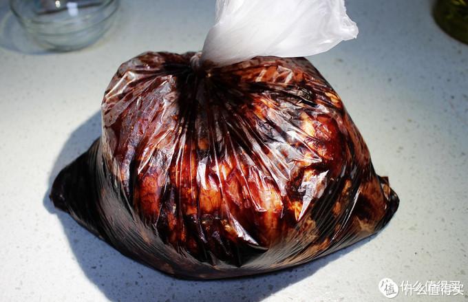 抄作业:保姆级烘焙指南来了,包教包会助你从入门到精通!