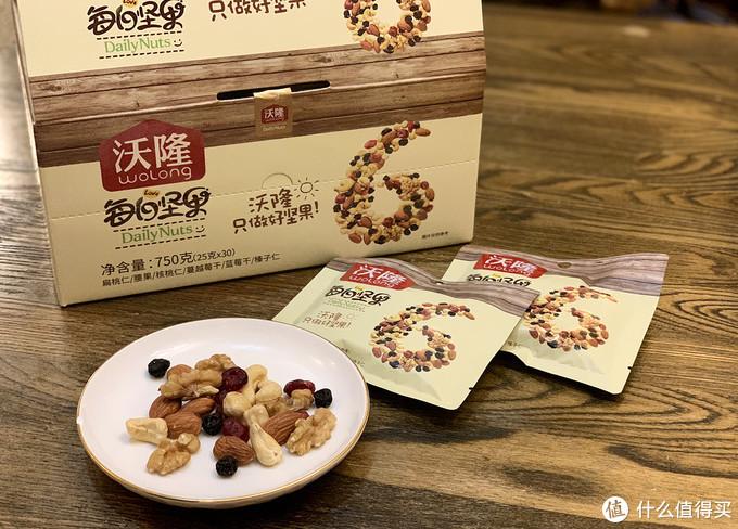 买遍日常所需,从食品纸品到清洁用品,硬核分享双11加购攻略(京东篇)