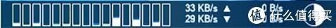 自用任务栏监控小程序分享 —— Windows10篇