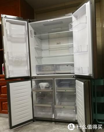 从两千到两万冰箱全解析,19年最全攻略带你奋战双十一!