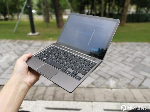 助力挑战赢得时间,GPD P2 Max迷你笔记本提升您的工作效率