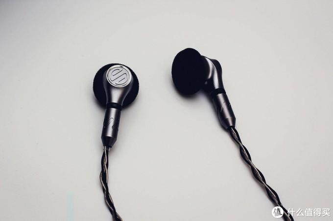 用平头塞致敬青春,BGVP DX5耳机体验