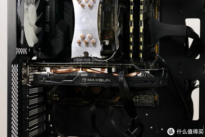 备战双十一:主打性价比的平民攒机,3900元IN配平台抱回家