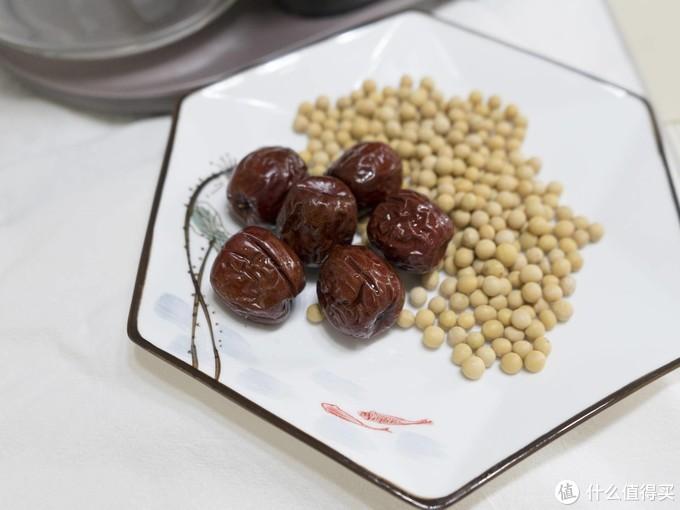 10分钟即可享受美味豆浆?九阳自清洗静音智能破壁机满足你!
