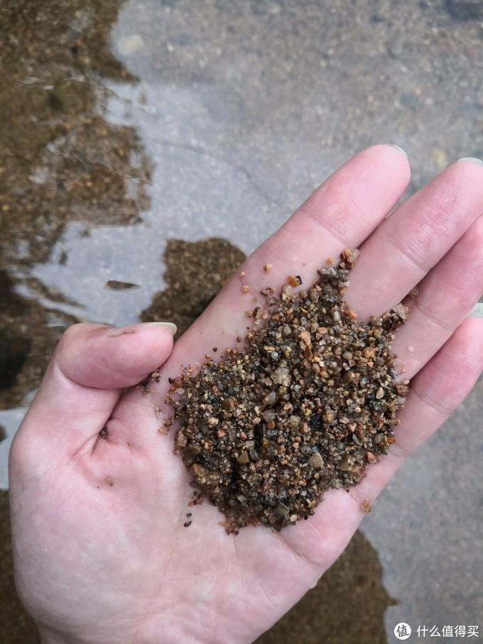 如何打造一个溪流缸之:用总共100元的鱼缸加过滤打造原生溪流缸