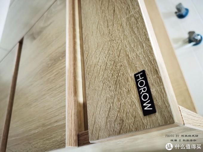 浴室柜怎么选,中年人的品质生活升级,避过坑入了希箭