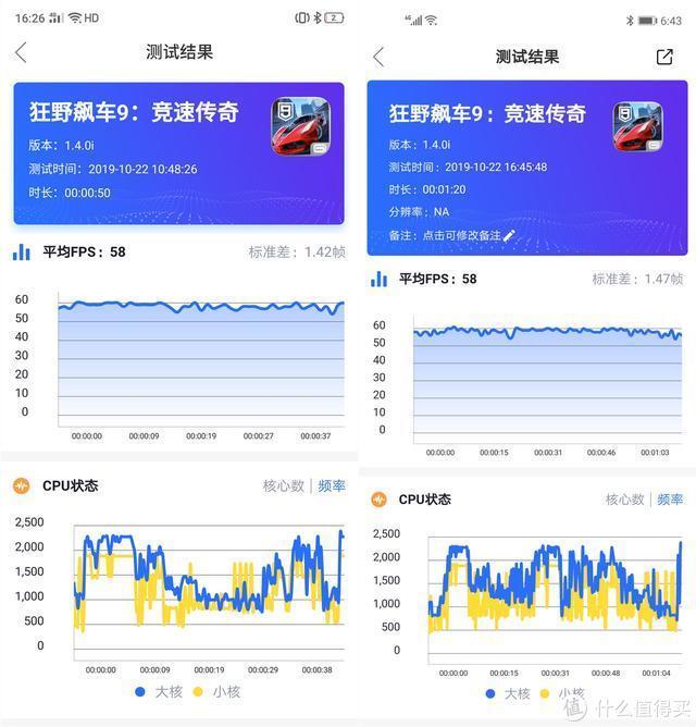"OPPO K5""骁龙游戏芯""遇上荣耀20S""麒麟达芬奇"",游戏谁更强?"