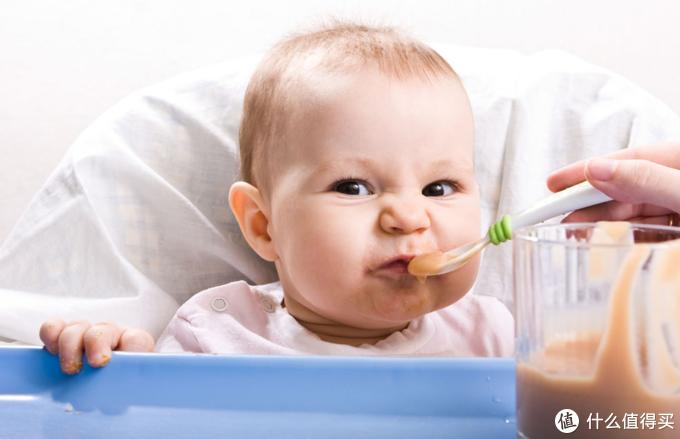 育儿园 双十一宝宝辅食怎么选,值得无限回购的精品辅食推荐榜