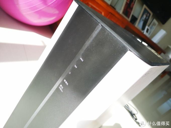 我家第一台净水器:华凌RO反渗透净水器!年轻家庭不二之选(附避坑指南)