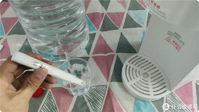 喝水更健康,云米即热饮水吧让喝水更简单