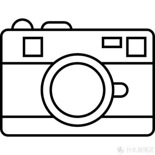 尽情拍照吧