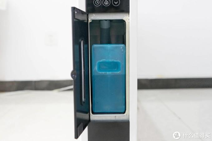 让冬天更加温暖,体验德国蓝宝加湿取暖器H1