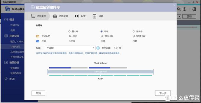 一篇搞定 7×24小时N合1服务器!NAS、软路由、高清盒子、Web一个都不能少!