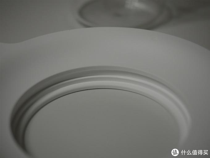 可以煮万物的电水壶——米家多功能电煮壶使用晒单