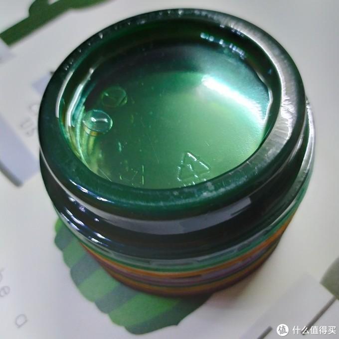 花花绿绿青年派?Meco蜜谷果汁茶、轻奶茶、牛乳茶
