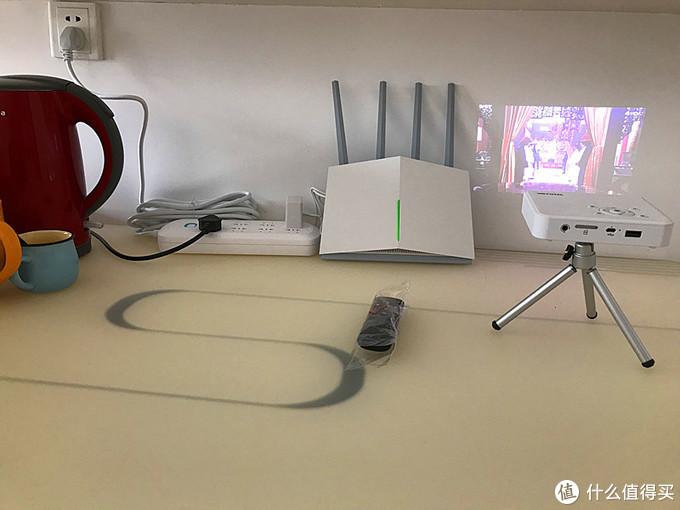 助力家庭安全畅快上网,360防火墙V5S增强版来袭