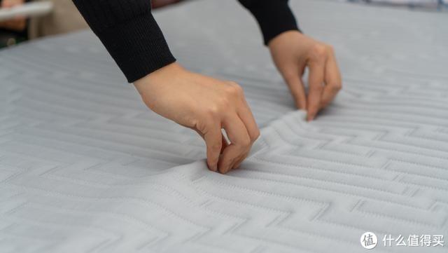 米家智能水暖床垫,让你的冬天充满温暖