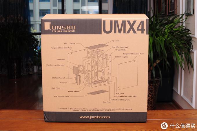 红配蓝,究竟猪狗嫌还是战五年?老司机用9700K+MSI ZX390+XFX 5700XT打造的高性价比主机分享