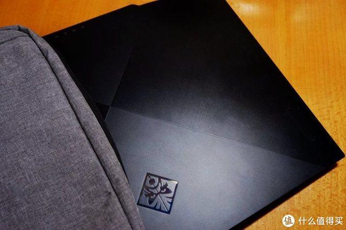 万元超薄游戏本表现如何?惠普暗影精灵5 Air体验