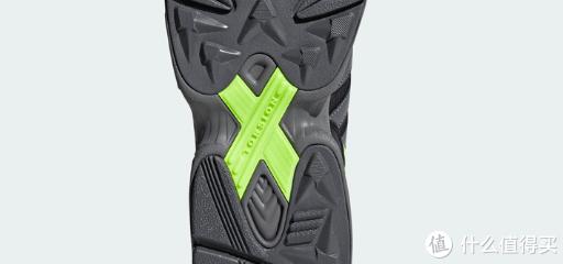 adidas天猫旗舰店双11,我热爱的鞋款购买之路