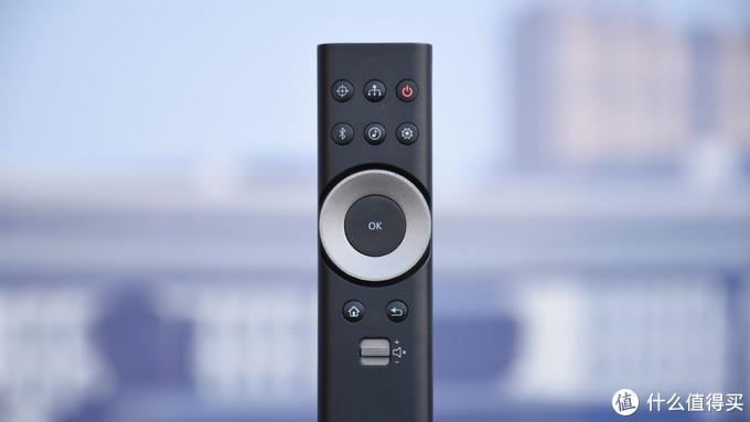追求品质感的观影体验 优派X10-4K家用投影仪