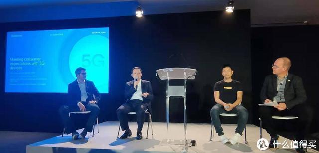 2019互联网分析报告出炉:5G前景广阔 OPPO双模5G年底到来