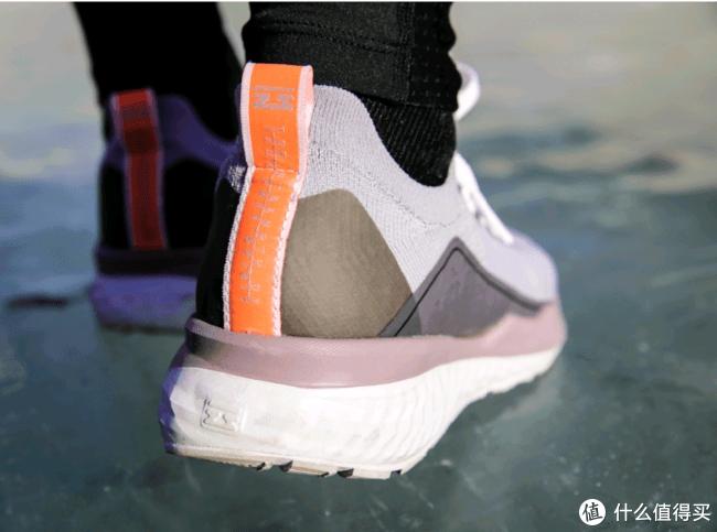 双11购物车里哪双跑鞋值得买?穿过十几个品牌的跑者一文帮你挑最适合你自己的