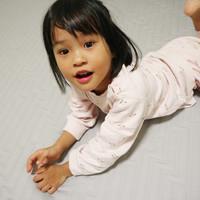 【众测】小米智能家居:A.O.史密斯旗下品牌 佳尼特 智能恒温水暖床垫开箱使用体验