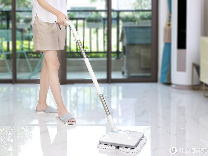 电器·家生活|如何选购家用吸尘器,这些要点要牢记!内附吸尘器好物清单