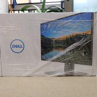 DELL戴尔 U2518DR 25英寸2K显示器怎么样评测(接口|支架做工|功能菜单|显示模式|显示效果)