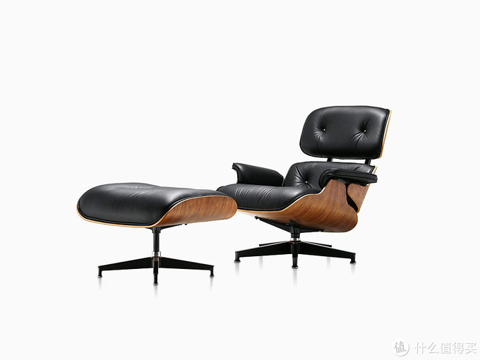 10款值得投资一生的传世座椅,一旦坐下就从未舍得离开