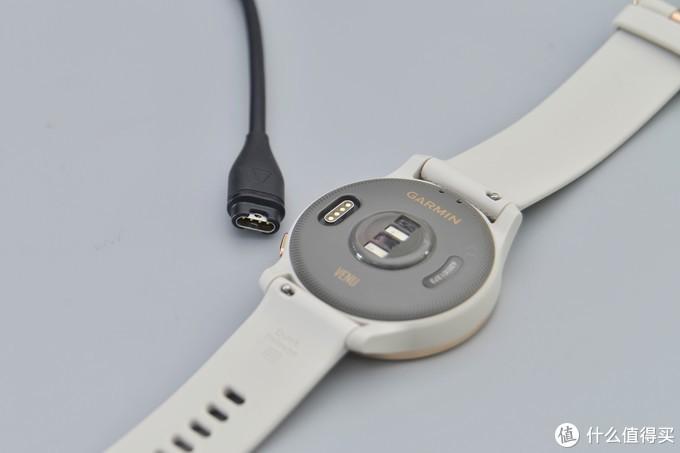 功能全面,待机合理,体验佳明Venu多功能运动手表