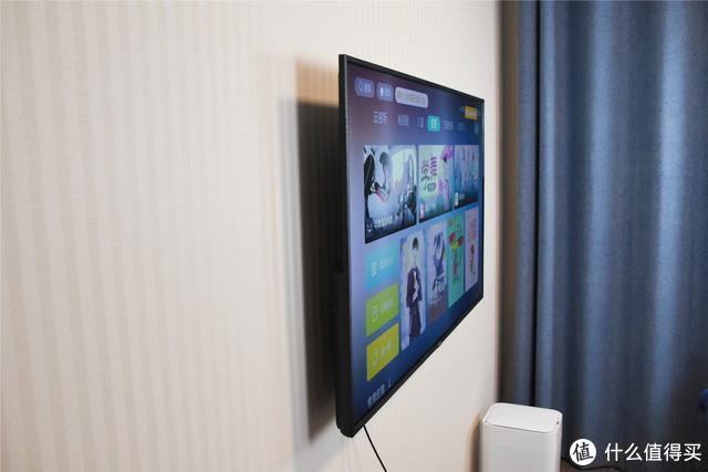 这应该是1500元档能买到的最强悍配置了,乐视电视Y50开箱,性价比首选
